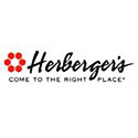 Herbergers Coupon Codes