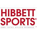 Hibbett Sports Offers