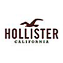 Hollister Offers