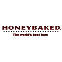 HoneyBaked Ham Offers