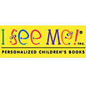 iseeme Coupon Codes