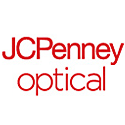 JCPenney Optical Offers