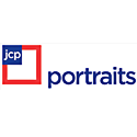 JCPenney Portrait Studio Offers