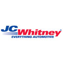 JC Whitney Coupon Codes