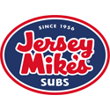Jersey Mikes Subs Printable Coupons