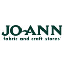 Jo Ann Fabrics Coupon Codes