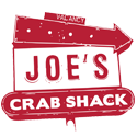Joes Crab Shack Offers