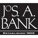 Jos A Bank Coupon Codes