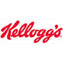 Kelloggs Coupon Codes