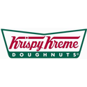 Krispy Kreme Donuts Printable Coupons