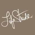 LIfeStride Coupon Codes