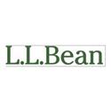 LL Bean Offers