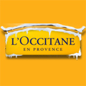 Loccitane Printable Coupons