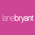 Lane Bryant Offers