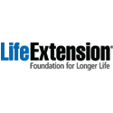 LifeExtension.com Offers