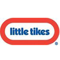Little Tikes Offers