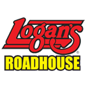 LoganRoad House Offers