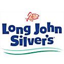 Long John Silvers Offers