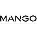 Mango Coupon Codes