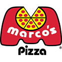 Marcos Pizza Printable Coupons
