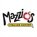 Mazzios Italian Eatery Printable Coupons