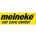Meineke Car Center Offers