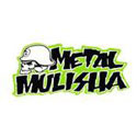 Metal+Mulisha