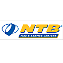 NTB Tire Printable Coupons