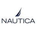 Nautica Offers