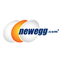 Newegg.com Coupon Codes