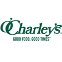 O Charleys Offers