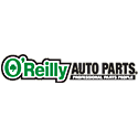 O Reilly Auto Parts Offers