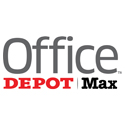 Office Depot Offers