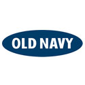 Old Navy Offers