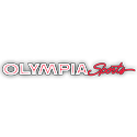 Olympia Sports Coupon Codes