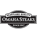 Omaha Steaks Printable Coupons