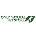 Only Natural Pet Store Offers