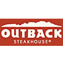 Outback Steakhouse Offers