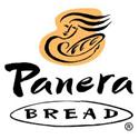 Panera Bread Offers