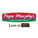 Papa Murphys Printable Coupons