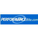 Performance Bike Offers