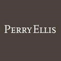 Perry Ellis Coupon Codes