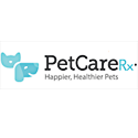 PetCareRx Offers