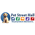 Pet Street Mall Coupon Codes