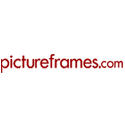PictureFrames.com Coupon Codes