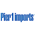 Pier 1 Imports Printable Coupons