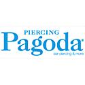 Piercing Pagoda Offers