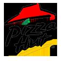 Pizza Hut Coupon Codes