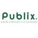 Publix Offers