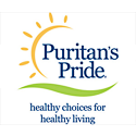 Puritan's Pride Offers
